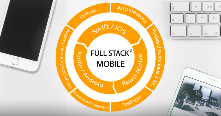 Fullstack mobile Bootcamp Keepcoding, prodesor de diseño Dani Soler Diseñador UX UI